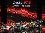 9-Ducati World Première 2018 01