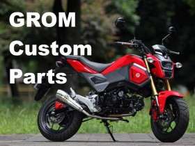 GROM-TOP