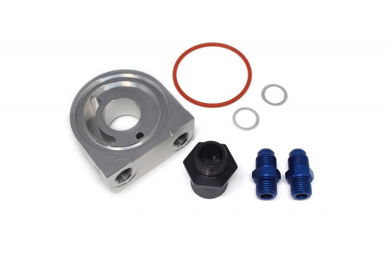 ACTIVE Now Offers [Replacement Parts] Withdrawal Set for KAWASAKI W400, W650 and W800!